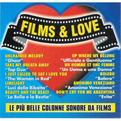 Films & Love (Le più belle colonne sonore da films)