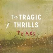 Tears - Single