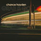 Chance Hayden: Grab & Go