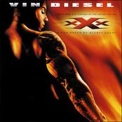 XXX OST