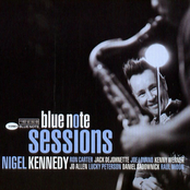 Kenny Werner: Blue Note Sessions