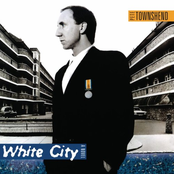 White city (Re-Release)