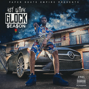 Key Glock: Glock Season