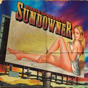 Eddie Spaghetti: Sundowner