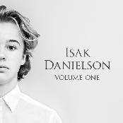 Volume One - EP