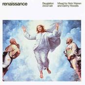 Renaissance - The Masters Series - Part 4 - Revelation