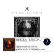 El  Espíritu Del Vino- Edición Especial