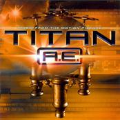 The Urge: Titan A.E.