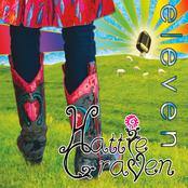Hattie Craven: Eleven