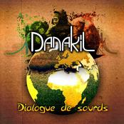 Danakil - Les Vieillards