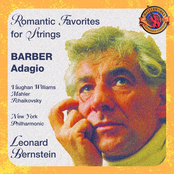 Barber: Barber's Adagio and other Romantic Favorites for Strings [Expanded Edition]