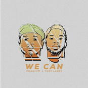 Kranium: We Can (feat. Tory Lanez)