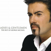 Ladies & Gentlemen: The Best Of George Michael [Disc 1]