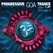 Progressive Goa Trance Vol 9