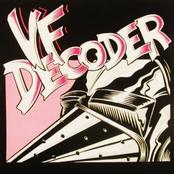 Vf Decoder
