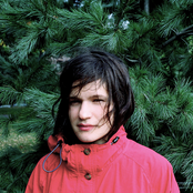 Adrianne Lenker: Hours Were The Birds