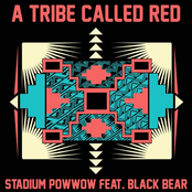 A Tribe Called Red: Stadium Pow Wow