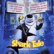 Shark Tale OST