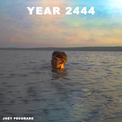 Year 2444