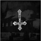 Celestial Bloodshed EP
