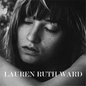 Lauren Ruth Ward: Lauren Ruth Ward - EP
