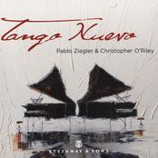 Pablo Ziegler: Tango Nuevo