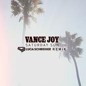 Saturday Sun (Luca Schreiner Remix)