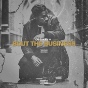 Bout the Business - Single