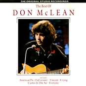 Don McLean: The Best of Don McLean