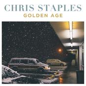 Golden Age - Single