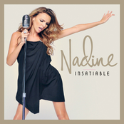 Insatiable (single)