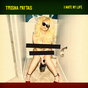 I Hate My Life - Single