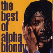 Alpha Blondy and the Solar System: The Best of Alpha Blondy