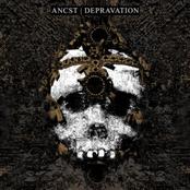 Ancst / Depravation