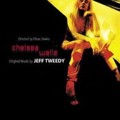 Jeff Tweedy: Chelsea Walls