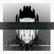 Chief Life