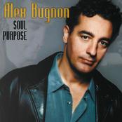 Alex Bugnon: Soul Purpose