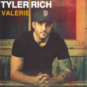Tyler Rich: Valerie