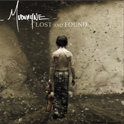Lost and Found (Clean Version)