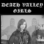 Death Valley Girls: Street Venom