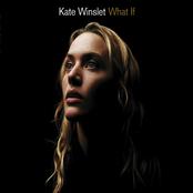 What If van Kate Winslet