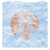 Lunar Vacation: Swell