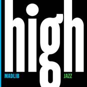 Medicine Show No. 7: High Jazz