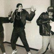 Beastie Boys 39fc9e998faf463280fe6bbf040f14c1