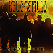 Del Castillo: Brotherhood