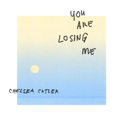 You Are Losing Me - Single