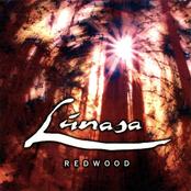 Lunasa: Redwood