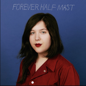 Lucy Dacus: Forever Half Mast
