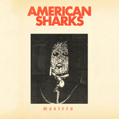 American Sharks: Masters