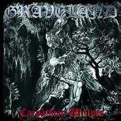 Carpathian Wolves (2002 Reissue)